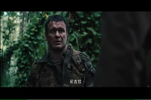 1080P高清视频欣赏效果